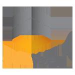 sunway_logo_new